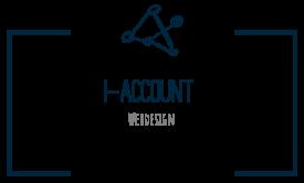 transparent_logo_optimiert